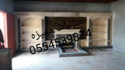 6646559a-616e-4f41-91d0-6095e9bce3c6